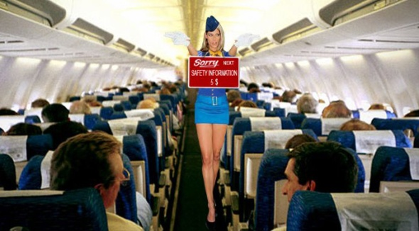 Cheap-Airline-Safety-Instructions--62282