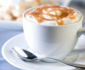 caramel-coffee-ctr